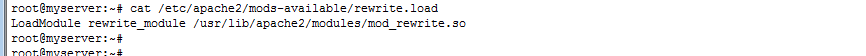 available_rewrite_module
