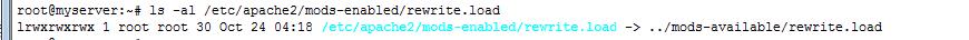 mods-enabled_rewrite_load