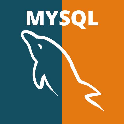 mysql connect port 3306 connect จากเครื่องอื่นไม่ได้ วิธีแก้ไขปัญหาบน Ubuntu