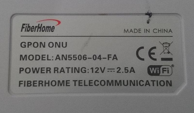 AN5506-04-FA